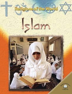 Image for ISLAM Religions of the World