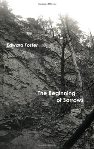 Image for THE BEGINNING OF SORROWS